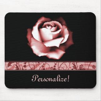 Ruby Rose Mousepad