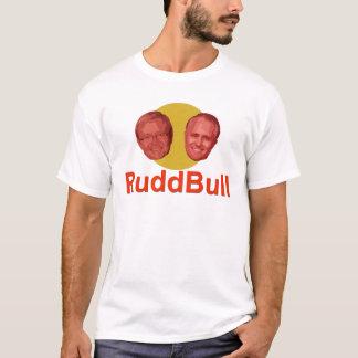 RuddBull T-Shirt