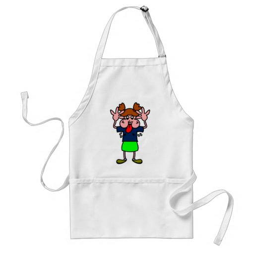 rude-151093.png aprons