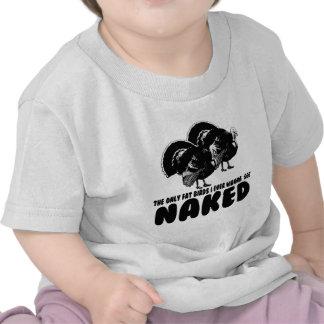 Rude chicken t-shirts