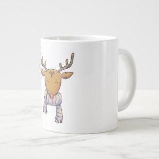 Rudolf cup