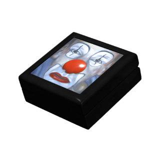 """Rudolph Bottenebrg"" by Axel Bottenberg Gift Box"