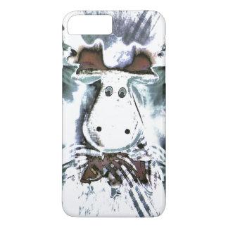 Rudolph iPhone 8 Plus/7 Plus Case