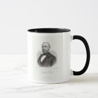 Rudolph Virchow Mug