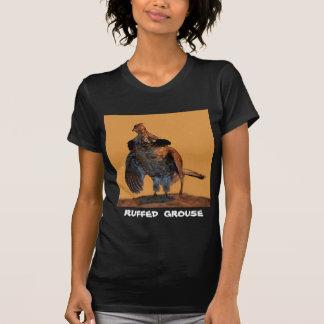 Ruffed Grouse (Pennsylvania) T-Shirt