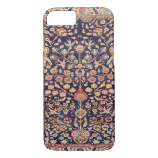 Rug iPhone 7 Case