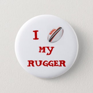 rugby button 2
