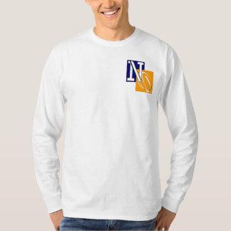 Rugby (Custom) T-Shirt