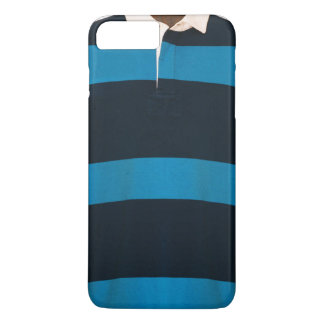 Rugby iPhone 7 Plus Case