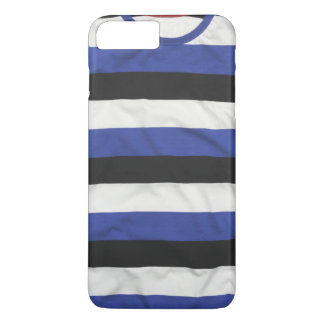 Rugby Jersey iPhone 7 Plus Case