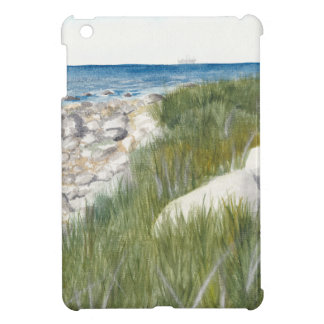 Rügen Beach iPad Mini Case