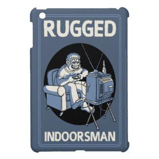 Rugged Indoorsman II Case For The iPad Mini