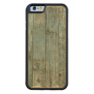 Rugged Planks iPhone Samsung Galaxy Google Nexus Maple iPhone 6 Bumper