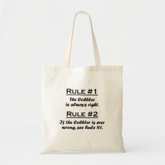 Rule Cobbler
