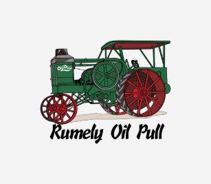 Antique Tractor T-Shirts & Shirt Designs   Zazzle com au