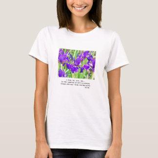 Rumi, I, You, He, She, We... T-Shirt