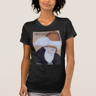 "Rumi ""Obstacles Of Love"" Quote On Gifts Tees Cards"