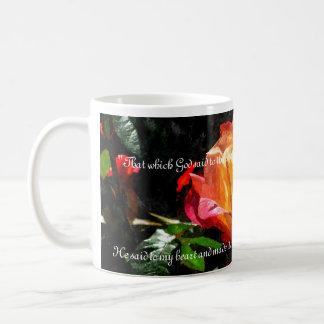 Rumi Rose Cup
