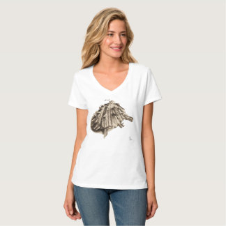 Rumphius 8 T-Shirt