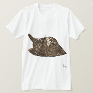 Rumphius T-Shirt