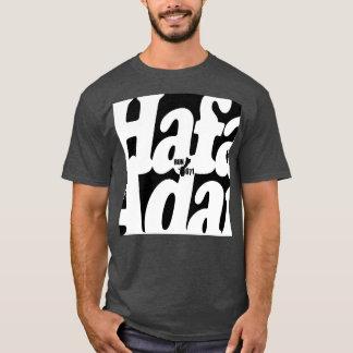 RUN 671 GUAM Hafa Adai Boxed T-Shirt