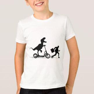 Run Bob Run T-shirts