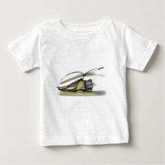 Run for Gold Shirt