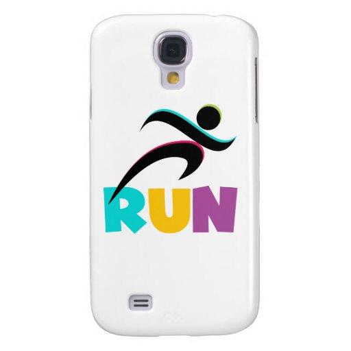 RUN Multi HTC Vivid / Raider 4G Case