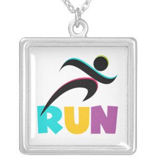 RUN Multi Jewelry