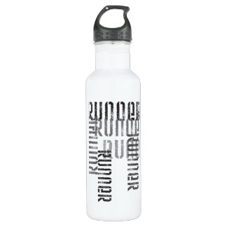 Run Off 710 Ml Water Bottle