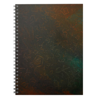 Runes Notebooks