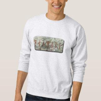 Runic Danmark Sweatshirt