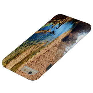 Runing River Vally Tough iPhone 6 Plus Case