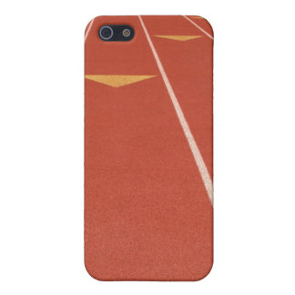 Runner Case For The iPhone 5