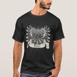 Runners Crest T-Shirt