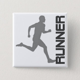 Runners Zone Button