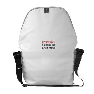 running commuter bag