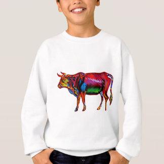 Running Fiesta Sweatshirt
