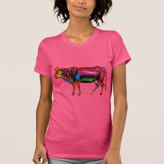 Running Fiesta T-Shirt