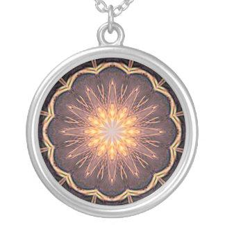 Running Free Companion Custom Jewelry