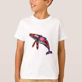 Running Waters T-Shirt