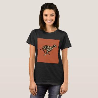 Running wild T-Shirt