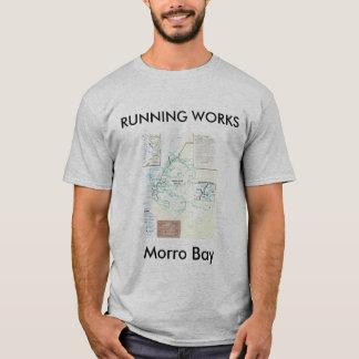 Running Works MDO T-Shirt