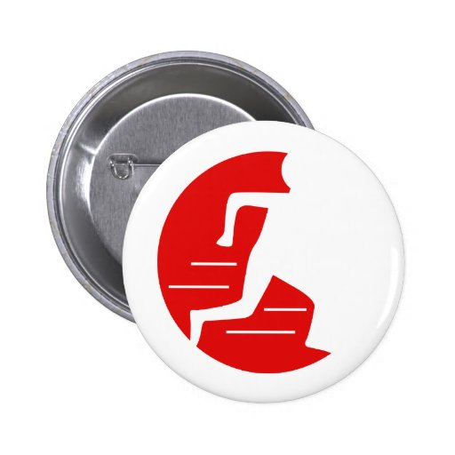 runningman.jpg pins