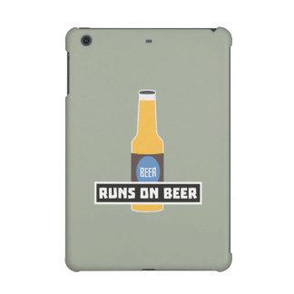 Runs on Beer Z7ta2
