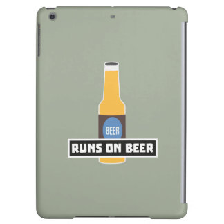 Runs on Beer Z7ta2