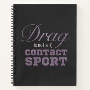 Drag Racing Quotes Office & School Products | Zazzle.com.au