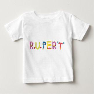 Rupert Baby T-Shirt