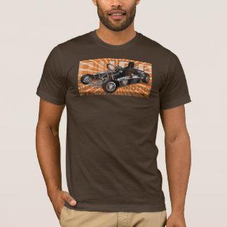 Rupp Burst T-Shirt