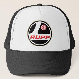 Rupp mini bikes trucker hat